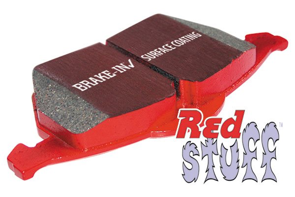 ebc-brakes-redstuff-ceramic-super-street-brake-pad