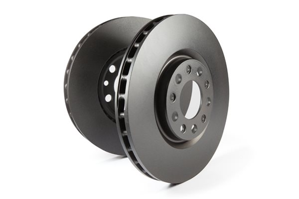 Automotive Standard Replacement Disc